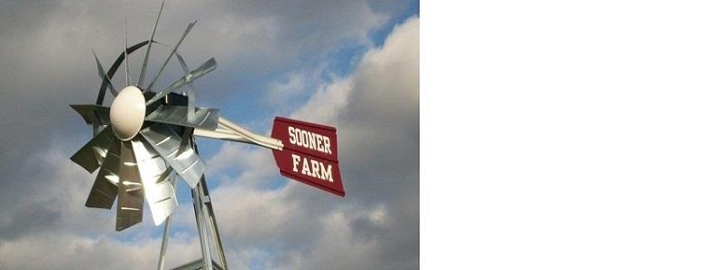 Sooner Farm2